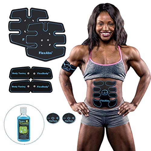 Flextone Abs Stimulator