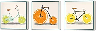 Best lemon bike picture Reviews
