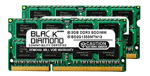 16GB 2X8GB RAM Memory for ASRock Motherboards Fatal1ty X79 Champion Black Diamond Memory Module 240pin PC3-10600 1333MHz DDR3 ECC UDIMM Upgrade
