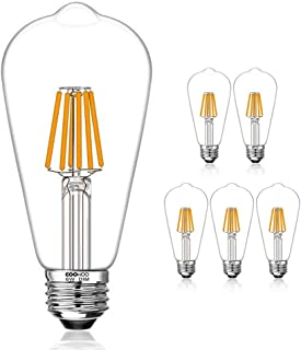 Best led bulb warm white Reviews