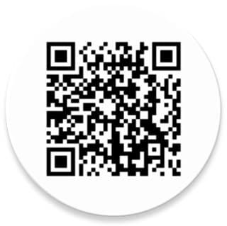 Best app store link image Reviews