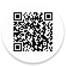 Best qr code kindle fire Reviews