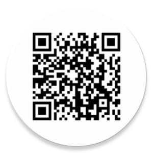 Scan QR codes and barcodes Automatically scanning for seconds Switch on/off flashlight during scanning Copy the text to clipboard Save the text to SD card Open the scanned links in browser