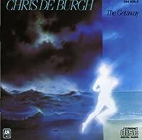 Getaway by Chris De Burgh (1982-07-28)