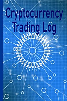 Cryptocurrency Trading Log  Virtual Currency Trading Log Book For All Cryptocurrencies Track all your crypto purchases and sales with this handy .. profit for every virtual currency you trade.