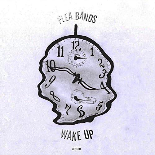 Flea Bands