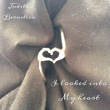 I Looked into My Heart