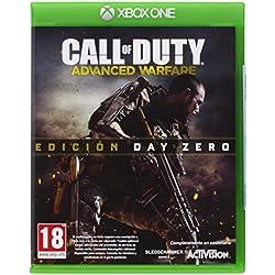 Microsoft Xbox One - Pack Xbox One 500 GB + Quantum Break + ...