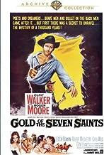 Best gold of the seven saints movie Reviews