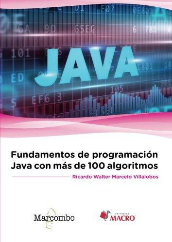 Aprender a programar Java