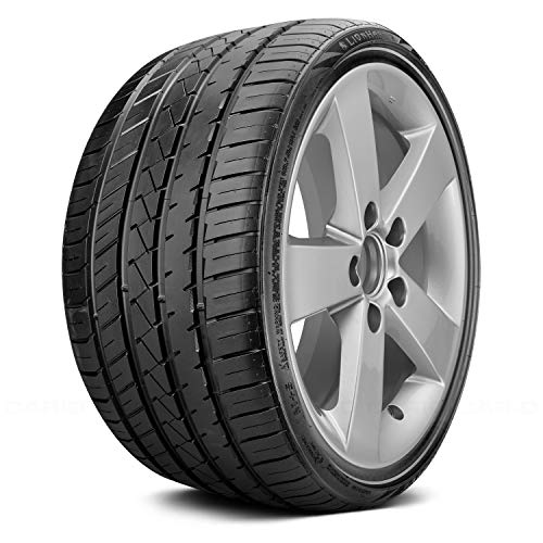 Best 22 5 inches tires review 2021 - Top Pick