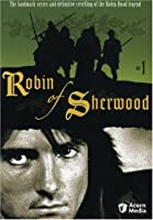 Robin of Sherwood: Set 1 [DVD] [Import]