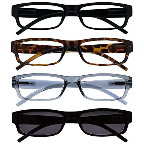occhiali da sole donna 1.50 migliore guida acquisto