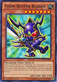 Best toon world cards Reviews