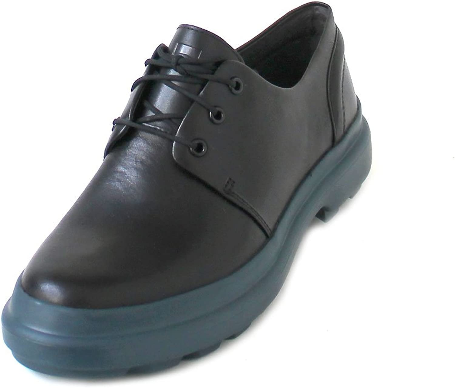 Camper Women's Turtle Lace Up Oxfords