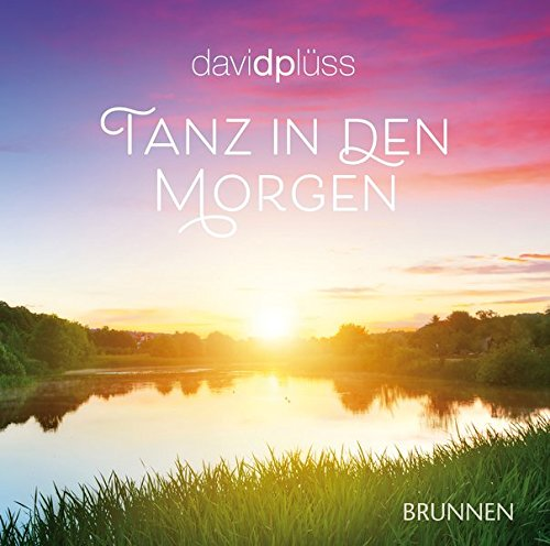 Tanz in den Morgen: CD