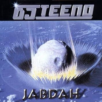 Jabdah