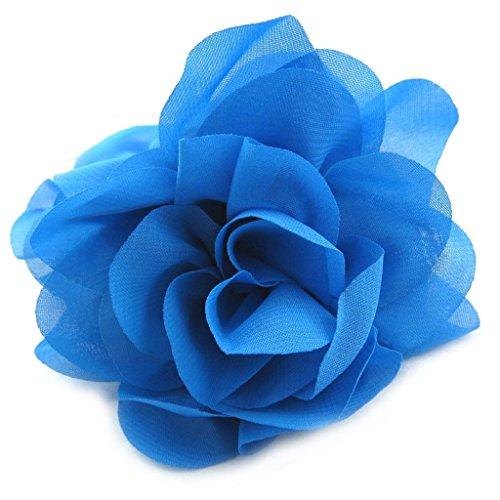 Les Trésors De Lily [M7577] - Pince créateur 'Scarlett' bleu