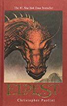 Eldest (Inheritance Cycle, No. 2) by Christopher Paolini (2007-03-13)