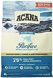 Acana Pacifica Nourriture pour Chat 1,8 kg