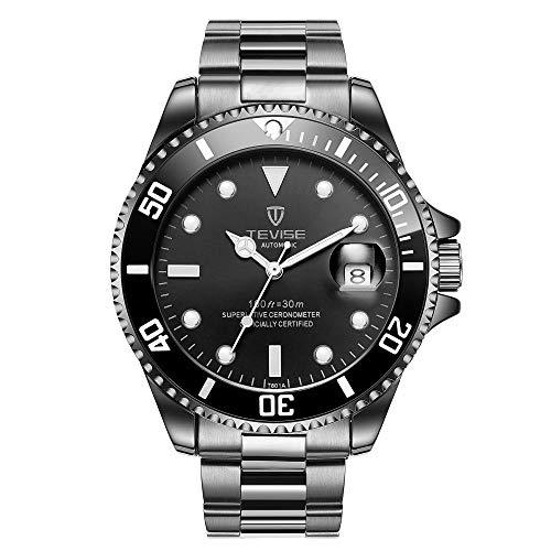 Reloj - DGNAWX - Para - 9870176906960
