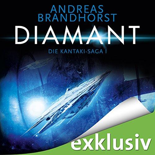 Diamant Titelbild