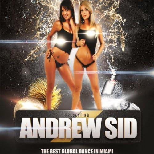 Andrew SiD