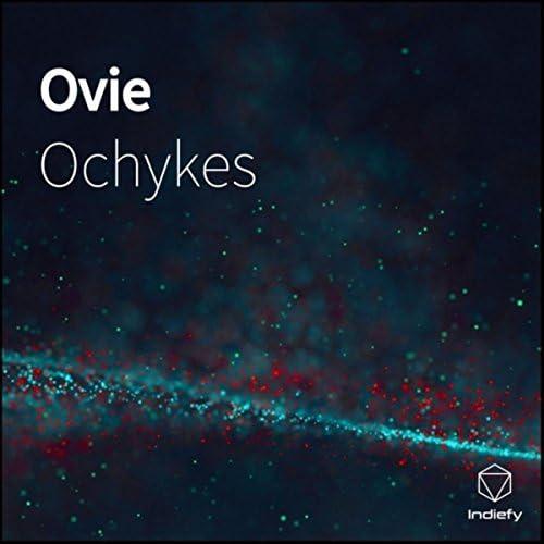 Ochykes