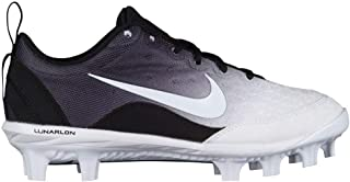 Best nike hyperdiamond 2 cleats Reviews