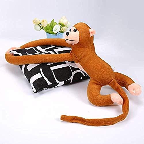 DINGX Hundeplüschspielzeug PET Molar Vocal BIEREN Sun FlowereChew für Hunde Katzen Puppe Interaktives Bisszubehör Chuangze