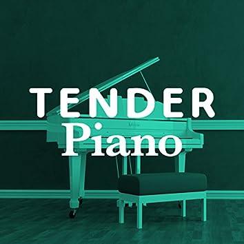 Tender Piano
