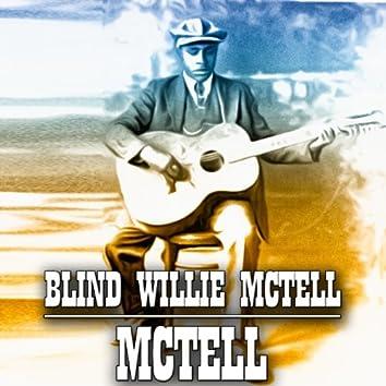 Mctell (Original Recordings Remastered)