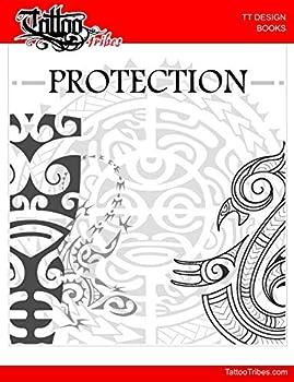 Best polynesia tattoo design Reviews