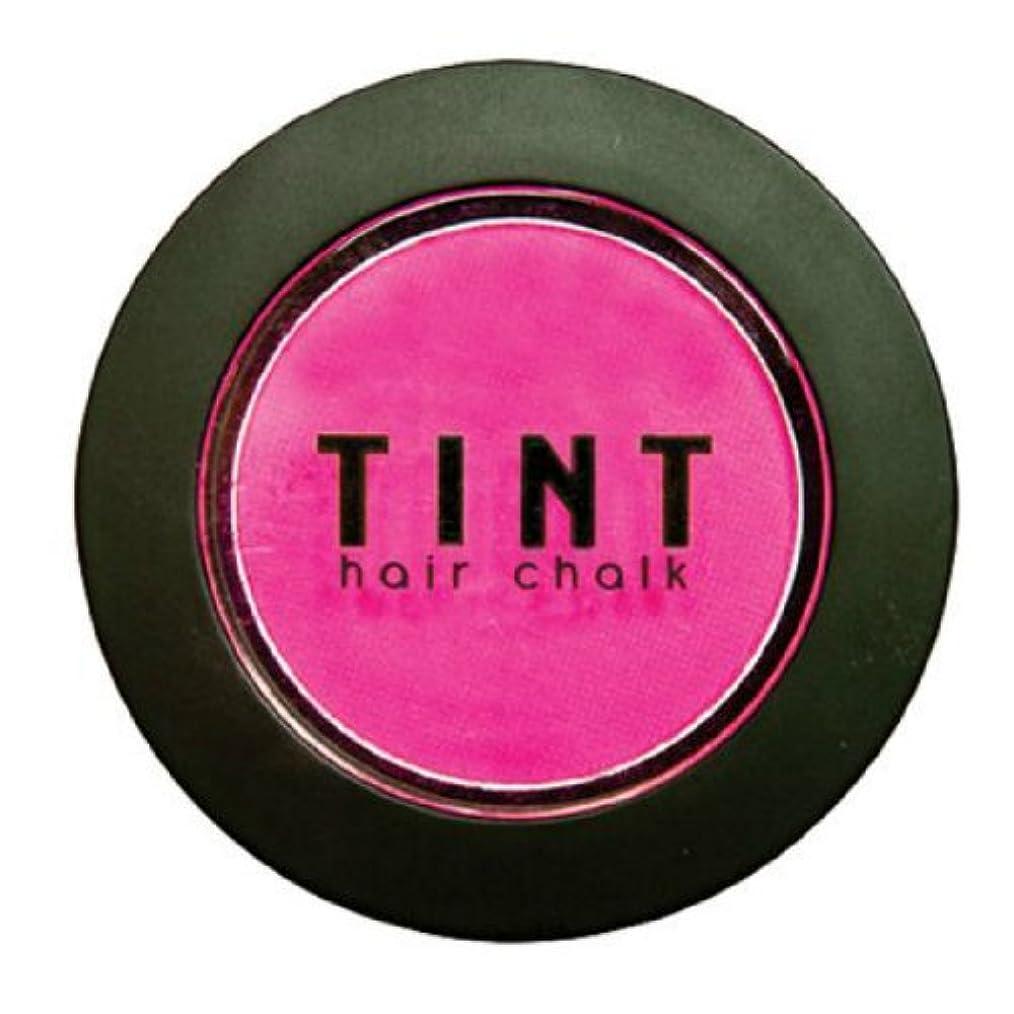 アーティファクト不道徳泣くFINE FEATHERHEADS TINTヘアーチョーク Party Pink