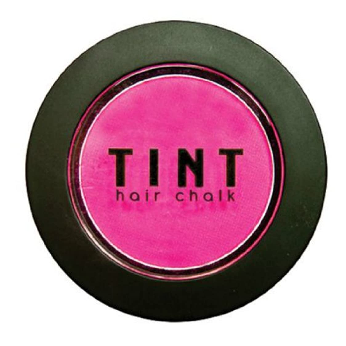 冷凍庫妻顎FINE FEATHERHEADS TINTヘアーチョーク Party Pink