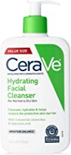 Best all face wash price Reviews