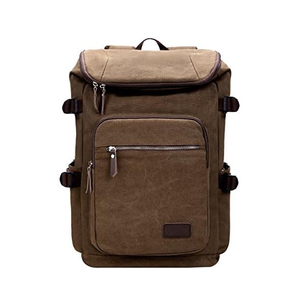 InterestPrint Mushrooms and Cactus Mens Womens Messenger Bag Crossbody Shoulder Bags for School Traveling Black