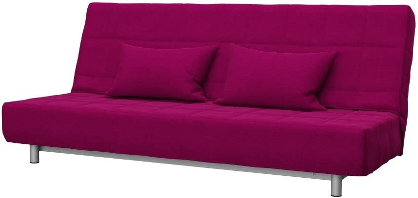 Soferia Replacement Cover Popular brand in the world for IKEA Sofa-Bed Fab 3-seat Save money BEDDINGE
