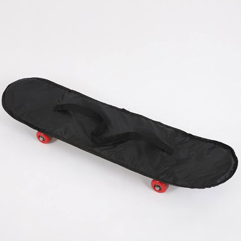 shuxia Professional Skateboard Bag Waterproof Ranking TOP18 Portable Skateboa Dealing full price reduction