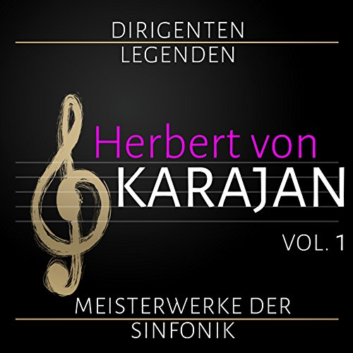 Wein, Weib und Gesang, Op. 333