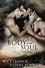Body and Soul: Volume 3