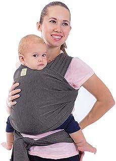 Snugli Baby Carrier Recall