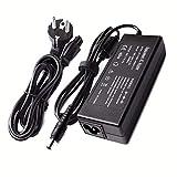 PFMY Alimentation Ordinateur Portable Chargeur Adaptateur Laptop AC Adapter pour...