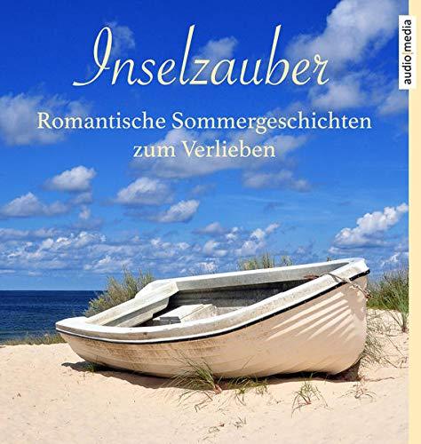 Inselzauber-Box