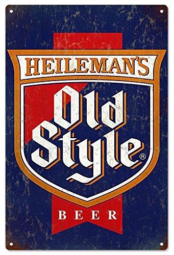 old beer signs - 3