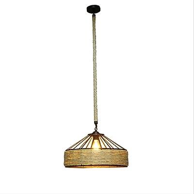 Desvían Las Vintage Zócalo Lámparas Del E27 Ycled El Industriales hrBsxQtdC