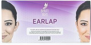 EARLAP | Cosmetic Ear corrector | It Contains 20 Correctors Cosmetische concealer voor oren,