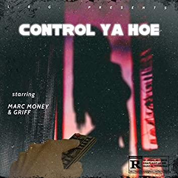 Control Ya Hoe