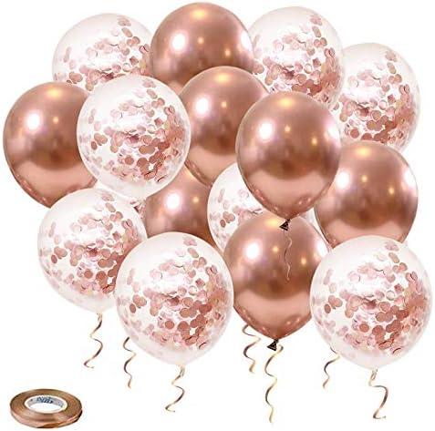 Baloes de aniversario