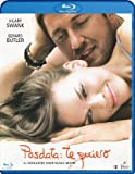 Posdata : Te Quiero (Blu-Ray) (P.S. I Love You)